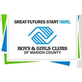 Boys & Girls Clubs of Marion County