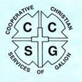 Cooperative Christian Services of Galion