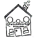 PatchWorks House