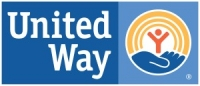 United Way of North Central Ohio Logo