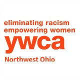 YWCA Child Care Resource & Referral of Northwest Ohio